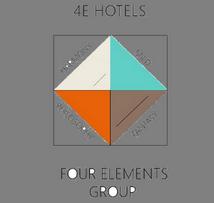 4E hotel group
