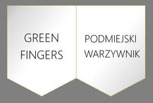 Green FIngers - Podmiejski warzywnik