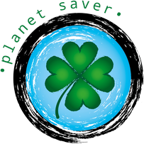 Planet Saver